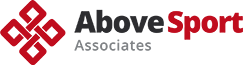 Above Sport | logotipo